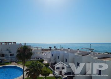 Thumbnail 2 bed apartment for sale in Calle Albahaca, Mojácar, Almería, Andalusia, Spain