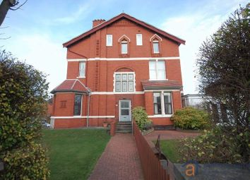 Thumbnail 3 bed flat to rent in Belgrave Road, Birkdale, Southport