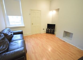 Thumbnail 3 bed flat to rent in Mortimer Road, South Shields