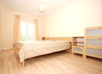Thumbnail 2 bed flat to rent in Raynald Road, Manor