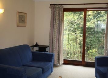 1 bed flat to rent in Webbs Close, Wolvercote, Oxford OX2
