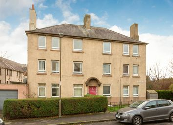 2 bed flat for sale in Restalrig Drive, Edinburgh EH7