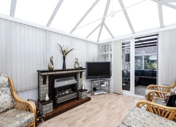 Thumbnail 4 bed terraced house for sale in Gainsborough Green, Abingdon-On-Thames