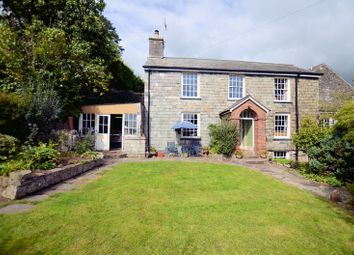 Thumbnail 3 bed property for sale in Kilworthy Hill, Tavistock