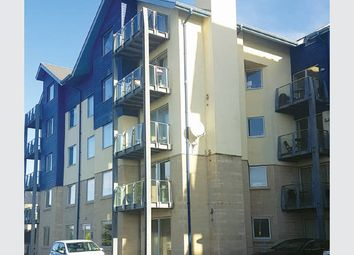 Thumbnail 2 bed flat for sale in Flat 4 Plas Dyffryn, Parc Y Bryn, Dyfed, Wales