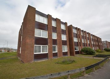 1 bed flat for sale in Greystoke Court, South Shore, Blackpool FY4