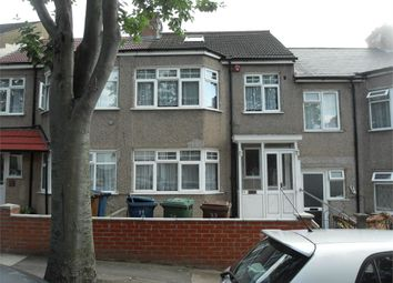 Thumbnail 4 bed terraced house to rent in Whitby Road, South Harrow, Middlesex