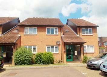 Thumbnail 1 bedroom flat to rent in Colebrook Lane, Loughton