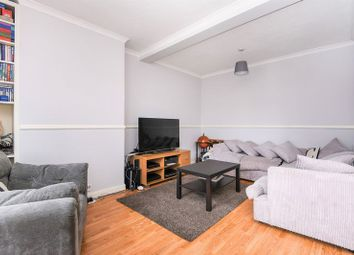 Thumbnail 2 bed maisonette for sale in Tolworth Broadway, Tolworth, Surbiton
