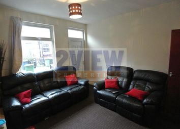 Thumbnail 5 bedroom property to rent in Ashville Avenue, Leeds, West Yorkshire