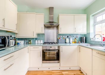 Thumbnail 5 bed semi-detached house to rent in Arundel Drive, South Harrow