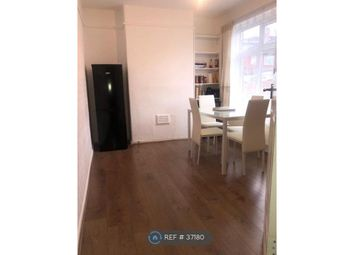 Room to rent in Devonshire Road, London N17