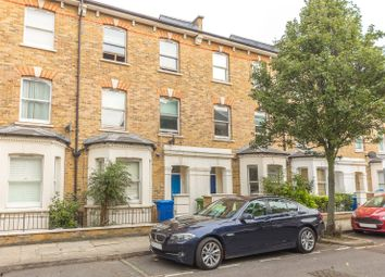 4 bed detached house for sale in Marcia Road, Bermondsey SE1