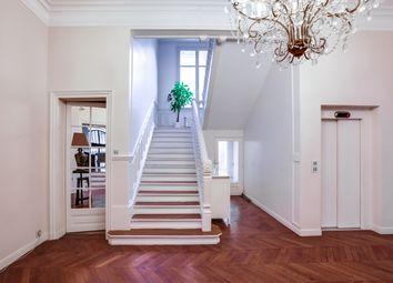Thumbnail 6 bed detached house for sale in Argentine / Pergolese, Paris-Ile De France, Île-De-France