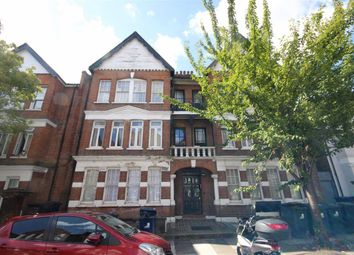 Thumbnail 4 bed flat to rent in Shalimar Gardens, London