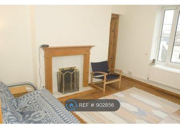 Thumbnail 2 bed flat to rent in Lohmann House, London