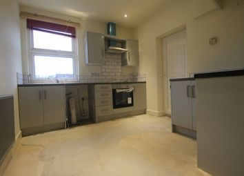 Thumbnail 2 bed semi-detached house to rent in Cowper Crescent, Sheffield