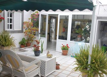 Thumbnail 3 bed bungalow for sale in Playa Del Inglés, Las Palmas, Spain