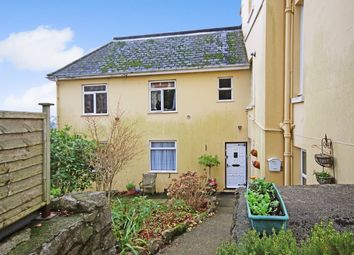 Thumbnail 2 bed flat for sale in Sorrento St Lukes Road North, Torquay