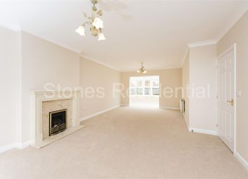 3 bed end terrace house for sale in Hodgkins Mews, Stanmore HA7