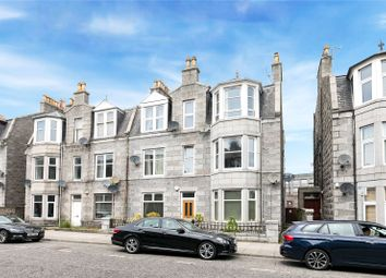 Thumbnail 1 bedroom detached house to rent in 98 Union Grove, Aberdeen, 1L