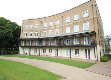 Thumbnail 1 bedroom flat for sale in 5 Jefferson Place, Bromley, Kent