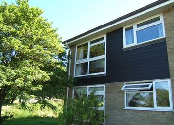 Thumbnail 1 bed flat to rent in Richens Drive, Carterton