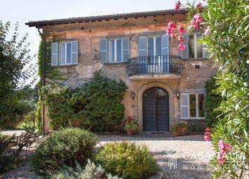 Thumbnail Villa for sale in Via di Contrada S. Antonio, 9, 00049 Velletri Rm, Italy