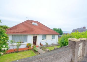 Thumbnail 4 bed detached house for sale in Grahamsdyke Road, Bo`Ness