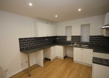 1 bed flat for sale in Copperfields, Basildon SS15