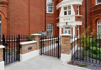 Thumbnail 2 bed flat to rent in 290 King Street, Ravenscourt Park, London