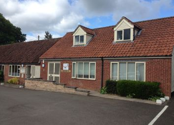 Thumbnail Office to let in Cambridge Road Babraham, Cambridge