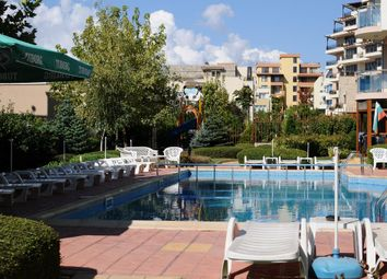 Thumbnail 2 bed apartment for sale in Lovley Two Bed Apartment In Complex ''star Fish'', St.Vlas, Bulgaria