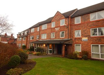 Thumbnail 1 bed flat for sale in Blundellsands Road East, Blundellsands