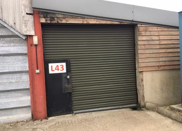 Thumbnail Commercial property to let in Church Street, Kelvedon, Colchester
