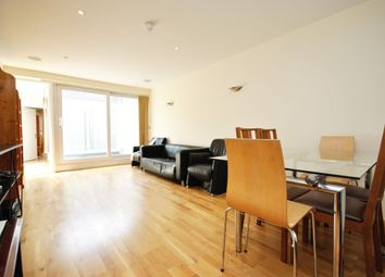 Thumbnail 3 bed flat to rent in Porchester Square, London