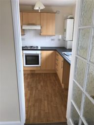 Thumbnail 2 bed flat to rent in Thorndike Mews, King Street East, Gainsborough