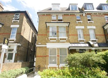 Thumbnail 1 bed property to rent in Cumberland Park, Acton, London