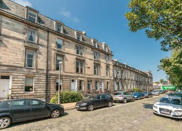 Thumbnail 3 bedroom flat to rent in Dean Terrace, Stockbridge, Edinburgh