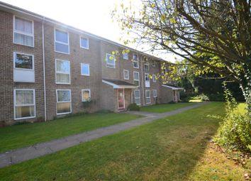 Thumbnail 2 bedroom flat to rent in Carlton Court, Sarel Way, Horley