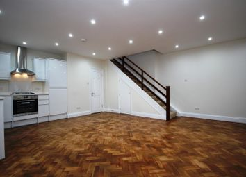 Thumbnail 2 bedroom property to rent in Paddenswick Road, Ravenscourt Park