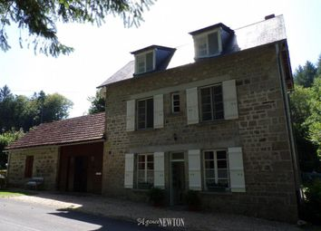 Thumbnail 4 bed property for sale in L Eglise Aux Bois, 19170, France