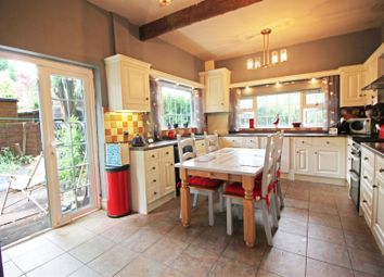 Thumbnail 3 bed cottage for sale in Springs Lane, Sturton-Le-Steeple, Retford