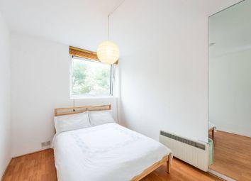 Thumbnail 1 bed flat for sale in Regency Street SW1P, Westminster, London,