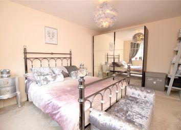 Lordswood Grange, Pudsey LS28