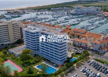 Thumbnail 3 bed apartment for sale in Vilamoura, Quarteira, Algarve