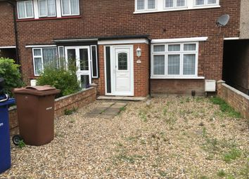 Thumbnail Room to rent in Cullen Square, South Ockendon