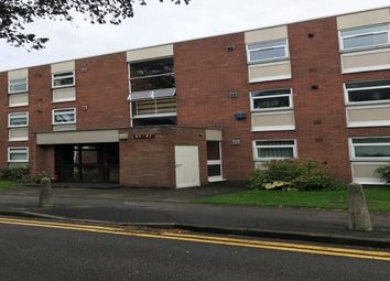 Thumbnail 2 bed property to rent in Touchwood Hall Close, Solihull
