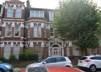 Thumbnail Room to rent in Rutland Park, Willesden Green