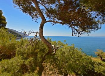 Thumbnail 2 bed villa for sale in Lerici, La Spezia, Liguria, Italy